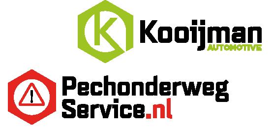 Ruim 400+ autobedrijven maken gebruik van Pechonderwegservice.nl