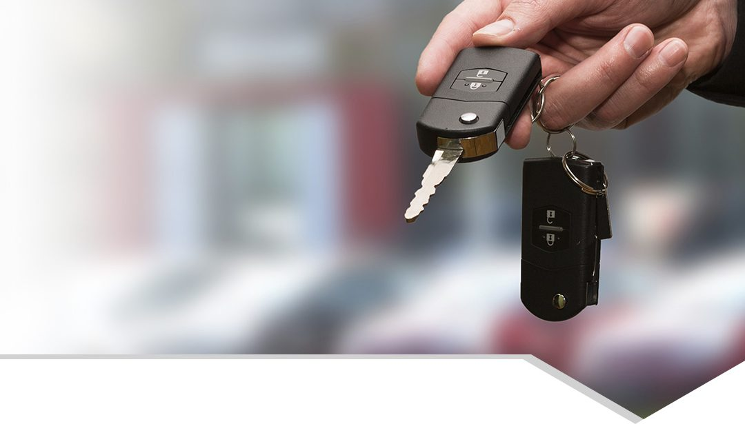 Garantie op een occasion – Terugbrengservice naar uw eigen autobedrijf – Pechonderwegservice.nl