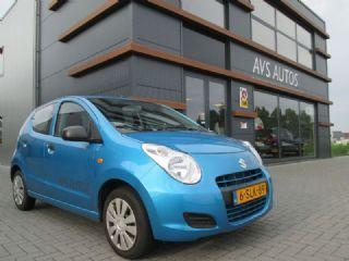 Occasion website Auto-Mobiel.nl
