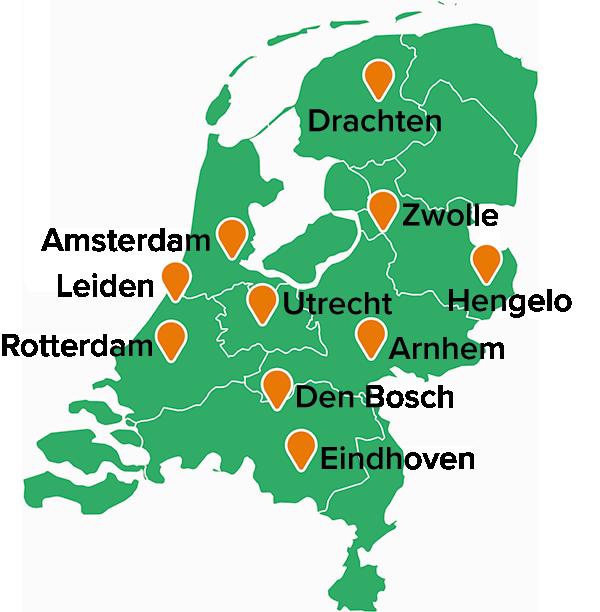 Training, Scholing, Cursus of opleiding? Blijven ontwikkelen.nl – Uw partner in Automotive trainingen