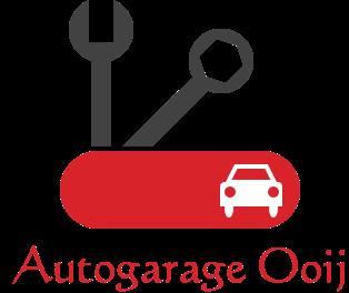 Autogarage Ooij kiest voor Pechonderwegservice.nl