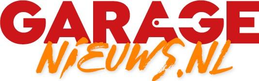 De 1e editie van Garagenieuws.nl komt 21 maart aanstaande uit!